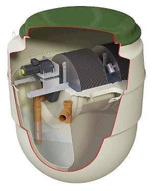 sewage_treatment_plant1